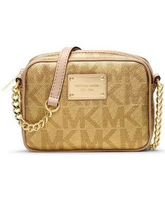Great Michael Kors bags you have there. Anyway* Id like to share the most fashionable collections in this Michael Kors Outlet! Michael Kors Clutch, Cheap Michael Kors Bags, Michael Kors Handbags Outlet, Mk Handbags, Michael Kors Shoulder Bag, Designer Handbags, Michael Kors Designer, Mk Bags Outlet, Handbag Stores