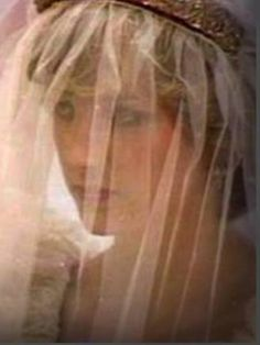 Love Princess Diana