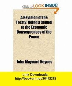 Essays in persuasion john maynard keynes pdf