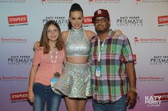 Meet & Greet before the Tampa Bay Times Forum show in Tampa, USA - 06.30 [HQ] - kp2~8 - Katy Perry Brasil Photo Gallery