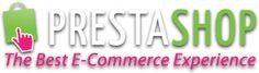 PrestaShop: Ecommerce Software to create your Online Store