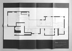 B.E Architecture - Latitude Group