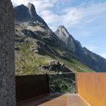 National Tourist Route Trollstigen | Reiulf Ramstad Architects