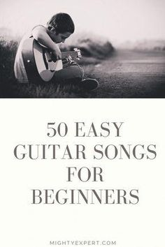 Everybody starts somewhere Thats the first bit of advice I always give to new guitar players when theyre feeling discouraged or overwhelmed Lets face it You will be terri. Acoustic Guitar Chords, Guitar Chords For Songs, Guitar Sheet Music, Guitar Chord Chart, Guitar Tips, Guitar Strumming Patterns, Guitar Books, Guitar Songs For Beginners, Basic Guitar Lessons