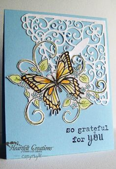 crafts-n-things-butterfly-medley-so-grateful