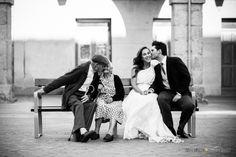 Laura+Eusebio | Postboda en Ávila » Fotógrafo de bodas en Madrid | Tony Romero | Fotografía documental de bodas