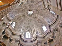 Image result for s. ivo della sapienza