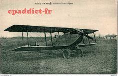 L. Doré Father, Antique Post Cards, Pai, Dads