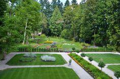 121 Gartengestaltung Beispiele Für Mehr Begeisterung In Der Gartensaison. Gartengestaltung  Ideen Reich
