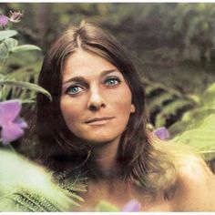 A Paris Conversation with the Legendary Judy Collins