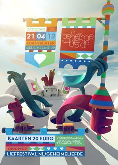 Nerf, Toys, Creative, Dutch, Party, Activity Toys, Fiesta Party, Dutch People, Dutch Language