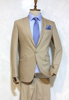 http://urun.n11.com/takim-elbise/victor-baron-yeni-sezon-slim-fit-takim-elbise-P105799914