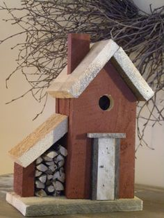 Hand Crafted Birdhouses,Bird Houses,Handmade Birdhouse,Bird House,Birdfeeders,Bird Feeders