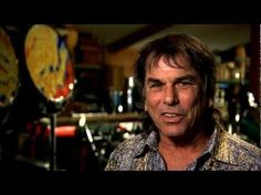 Grateful Dead drummer Mickey Hart is working with medical researchers on rhythms to repair the brains of Alzheimer's patients