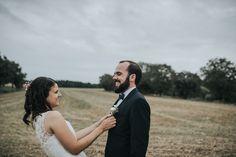 Hochzeit_Hofgut_Halsberg_2016