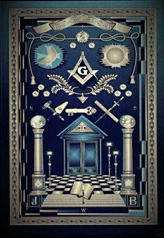 Freemasonry in Serbia, Slobodno zidarstvo, Savez Ujedinjenih Velikih Loža Srbije