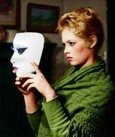 Фотографии Brigitte Bardot   Брижит Бардо