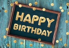 Happy Birthday Gif Images And Quotes. Hope your birthday is amazing as you are my best friend! Birthdays come around . Happy Birthday Qoutes, Happy Birthday For Him, Birthday Words, Birthday Blessings, Happy Birthday Pictures, Birthday Wishes Quotes, Happy Birthday Greetings, Happy B Day, Birthdays