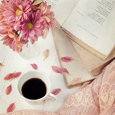 Obraz do samodzielnego wydruku-poranna kawa