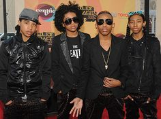 mindless behavior pictures | mindless_behavior