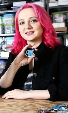 The ripening of Adafruit and the maker movement - Ideas@Innovations - The Washington Post