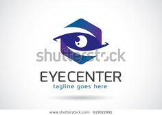 Find Eye Center Logo Template Design Vector stock images in HD and millions of other royalty-free stock photos, illustrations and vectors in the Shutterstock collection. Thousands of new, high-quality pictures added every day. Eye Center, Eye Logo, Vector Stock, Logo Templates, Logos, Vectors, Royalty Free Stock Photos, Logo Design, Illustrations