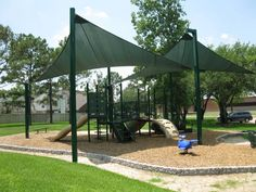 Related image Shade Structure, Tree Shapes, Garden Projects, Sailing, Shades, Patio, School, Cover, Outdoor Decor