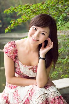 Brides Asian Women We 75