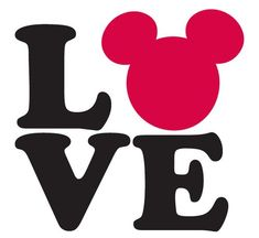tumblr mickey mouse - Pesquisa Google