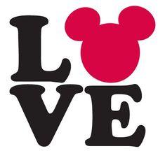 tumblr mickey mouse - Pesquisa Google