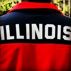 "@EnLawded.com's photo: ""The Splendid Adidas Originals Illinois State Track Top by EnLawded.com   #Adidas #Originals #Illinois #american #state #Jacket #chicago #aurora #rockford #joliet #naperville #springfield #Retro #Swag #picstitch #instamood #beautiful #instadaily #tweegram #igers #picoftheday #casual #allin #fashion #tbt #me #adidasoriginals #instagramhub #threestripes @EnLawded.com http://www.enlawded.com/tag/illinois"""