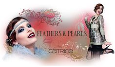 Catrice-Feathers-Pearls-Collection-Holiday-2013