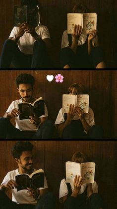 I've seen very few photos as beautiful as this photo # love # 사랑 - Romantic Couple Aesthetic, Book Aesthetic, Cute Relationship Goals, Cute Relationships, Book Photography, Couple Photography, Romantic Couples Photography, Photographie Indie, Couple Fotos