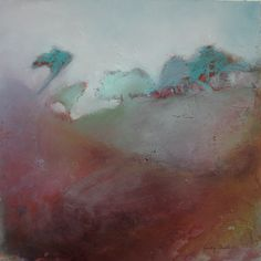 Escarpment View...judy thorley