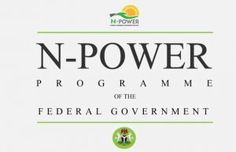 N-Power: Why I refunded N60000 mistakenly paid into my account  ex-employee Joshua
