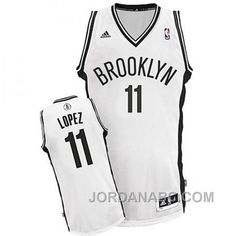 70ebeaab716 ... Nets 2 Garnett Grey Crazy Light Swingman Jerseys Find this Pin and more  on Brooklyn Nets ...