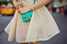 Bild über We Heart It https://weheartit.com/entry/175024857 #dress #fashion #girl #retro #style #summer #vintage
