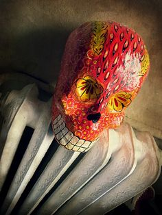 #Skull #Madpiclab Daniela Meli Group Art Projects, Photo A Day, Lab, Skull, Labs, Labradors, Skulls, Sugar Skull