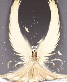 angel Angel Images, Angel Pictures, Angels Among Us, Angels And Demons, I Believe In Angels, Arte Obscura, Snow Angels, Angels In Heaven, Guardian Angels