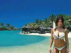 Why Mauritius is A Wonderful Tourism Place? Read About Mauritius Island! Health Guru, Health Class, Health Trends, Health Tips For Women, Health And Beauty, Real Women, Fit Women, Womens Health Magazine, Paradise On Earth