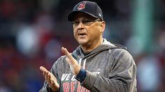 #MLB: Terry Francona triunfa bajo circunstancias distintas en los Indios