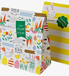 Sharing some of my favorite Easter packaging. let's go on an egg hunt PD Kids Packaging, Pretty Packaging, Brand Packaging, Packaging Design, Product Packaging, Branding, Portfolio Print, Easter 2014, Pattern Illustration