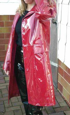 Vinyl Raincoat, Raincoat Jacket, Yellow Raincoat, Mackintosh Raincoat, Vinyl Clothing, Hi Fashion, Yellow Coat, Pvc Coat, Accessories