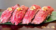 あの『よろにく』がついに登場!肉フェス2016東京 春でGWのお台場が熱い! ソラトニワ | soraxniwa