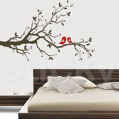 - Canvas Prints, Wall stickers, Wall murals, Home decoration and Wall Stickers, Wall Murals, Kids Room, Canvas Prints, Floral, Gifts, House, Inspiration, Bird