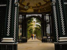 Wieden, zamek Schönbrunn . Piekny zamek w ktorym mieszkali cesarze . Zapraszam na blog pom wiecej inspiracji. Vienna, Big Ben, Building, Blog, Travel, Viajes, Buildings, Traveling, Trips
