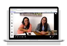 HD Video Conferencing Solutions & Web Conferencing Software
