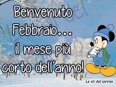 Good Morning, Family Guy, Comics, Cards, Fictional Characters, Sentences, Alphabet, Winter, Calendar