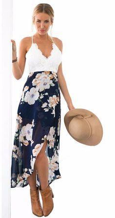 4e434a2d8ce 28 Best Everyday Use Plus Size Dresses images | Plus size dresses ...