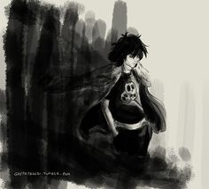 Nico Di Angelo, love this pic!!!!!!!!!!!!!!!!!!!!!!!!!!!!!!!!!!!!!!!!!!!!!!!!!!!!!!!!!!!!!!!!!!!!!!!!!!!!!!!!!!!!!!!!!!!!!!!!!!!!!!!!!!